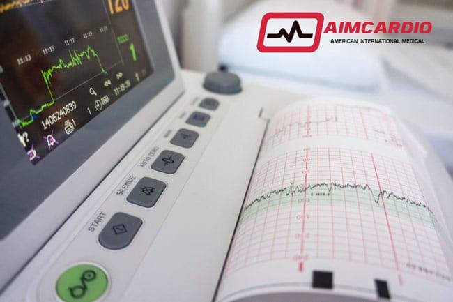aimcardio-used-medical
