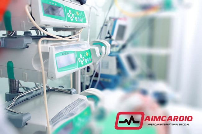 used-medical-equipment-2