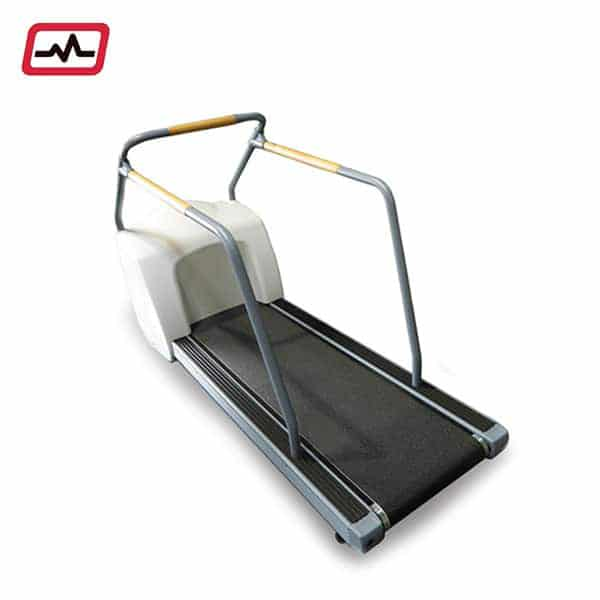 GE-Case-8000-Stress-System-T2000-Treadmill-002