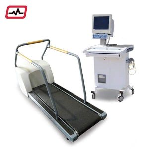 GE-Case-8000-Stress-System-T2000-Treadmill-003