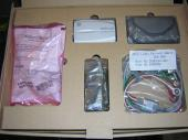 GE SEER Light Compact Digital Holter Recorder