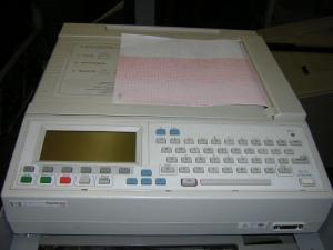 HP 200i