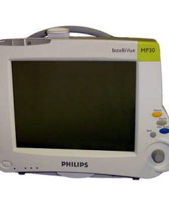 MP30 Patient Monitor