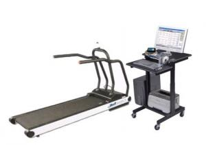 Nasiff PC-Based, EMR Compatible, Stress System