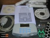 NDD EasyOne Spirometer CS