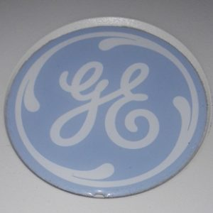 GE/MARQUETTE CABLES