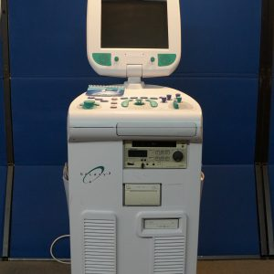 Boston Scientific Galaxy 2