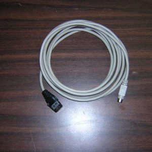 AM4 AM5 PATIENT MODULE CABLE(Max-1)
