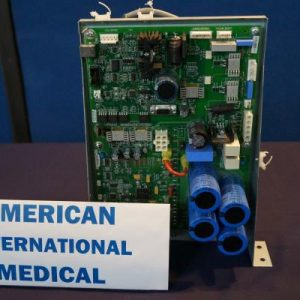 Products Archive - Used Medical Equipment We specialize in