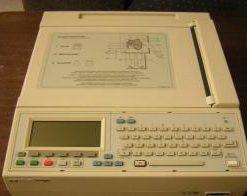 Pagewriter 300pi