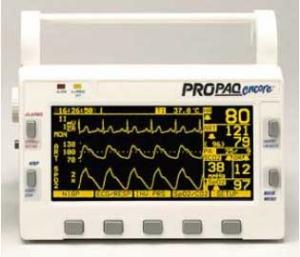 ProPaq 202