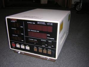 Q412 BP Monitor