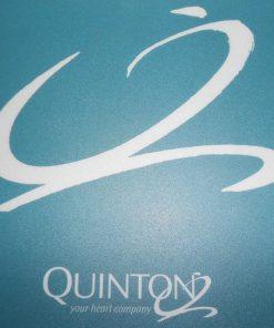 QUINTON CABLES