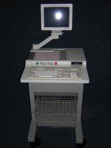 Quinton Q-4500