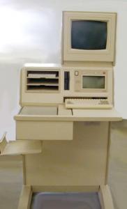 Quinton Q-5000
