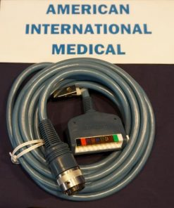 QUINTON Q4500 Patient CAble