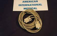 QUINTON Q710 PATIENT MODULE INTERFACE CABLE
