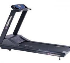 STAIRMASTER 510